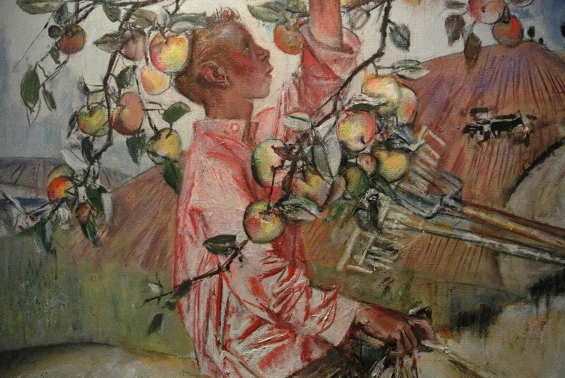 Image result for евсей моисеенко художник