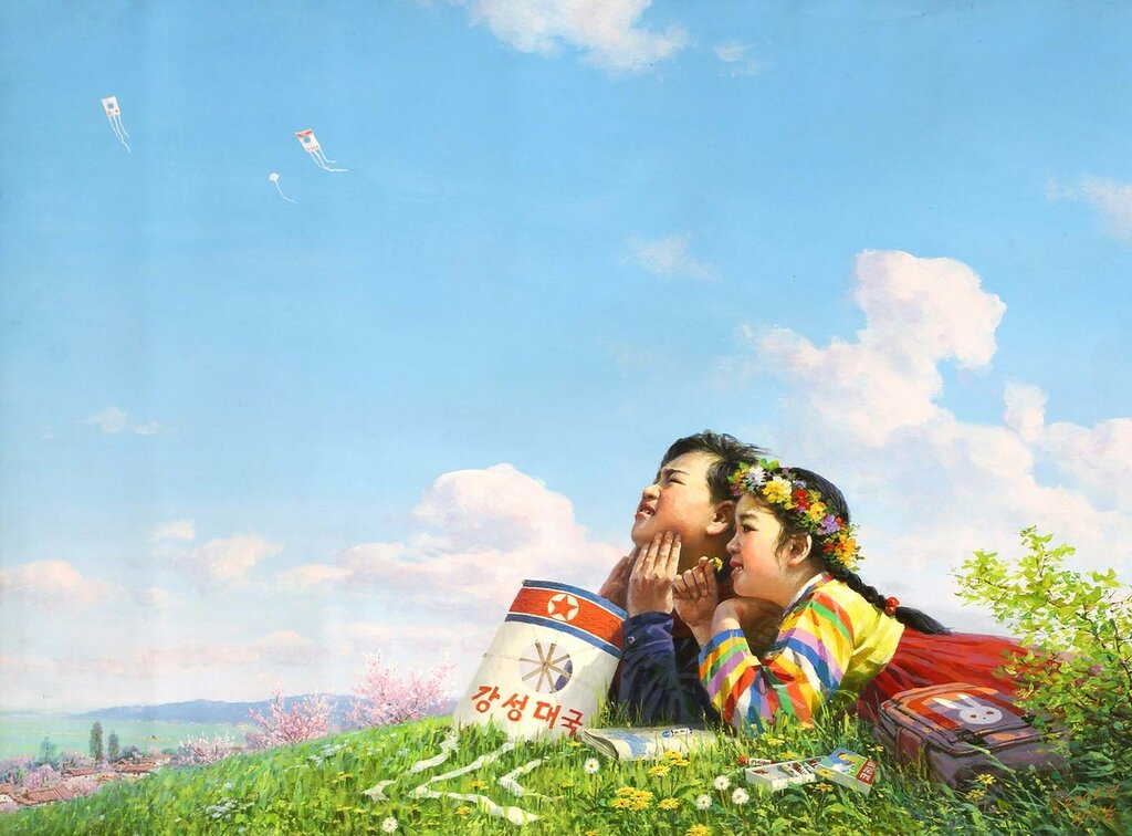 08Blumen_KIm_il_Sung.jpg