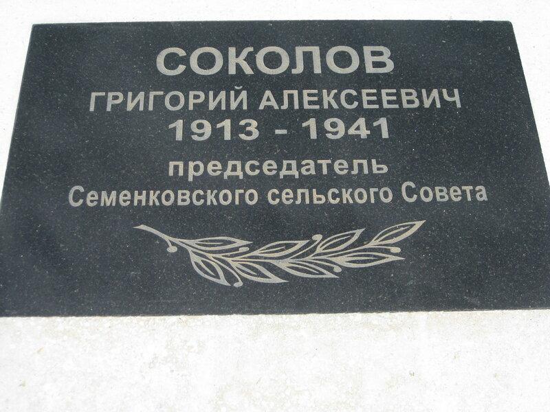 https://img-fotki.yandex.ru/get/963722/199368979.12a/0_26bc25_48355eb8_XL.jpg