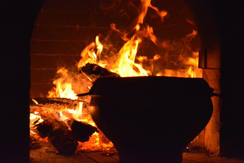 блюда блюдо Древняя Русь кухня славяне традиции