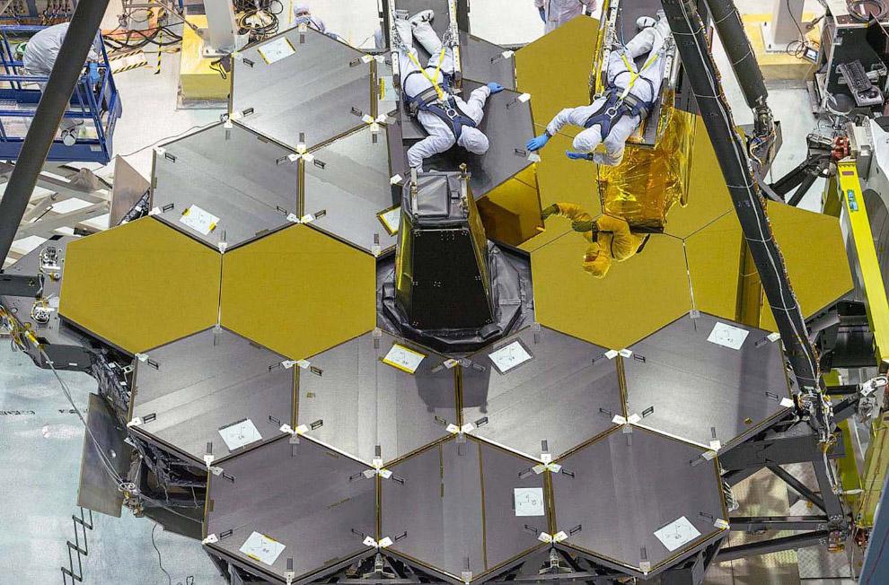 HD космос телескоп самые В мире механизм метро мир