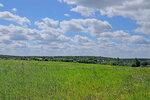 Лето в Шарапово