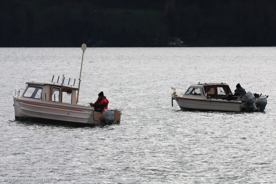 Luzern_Lake50.JPG