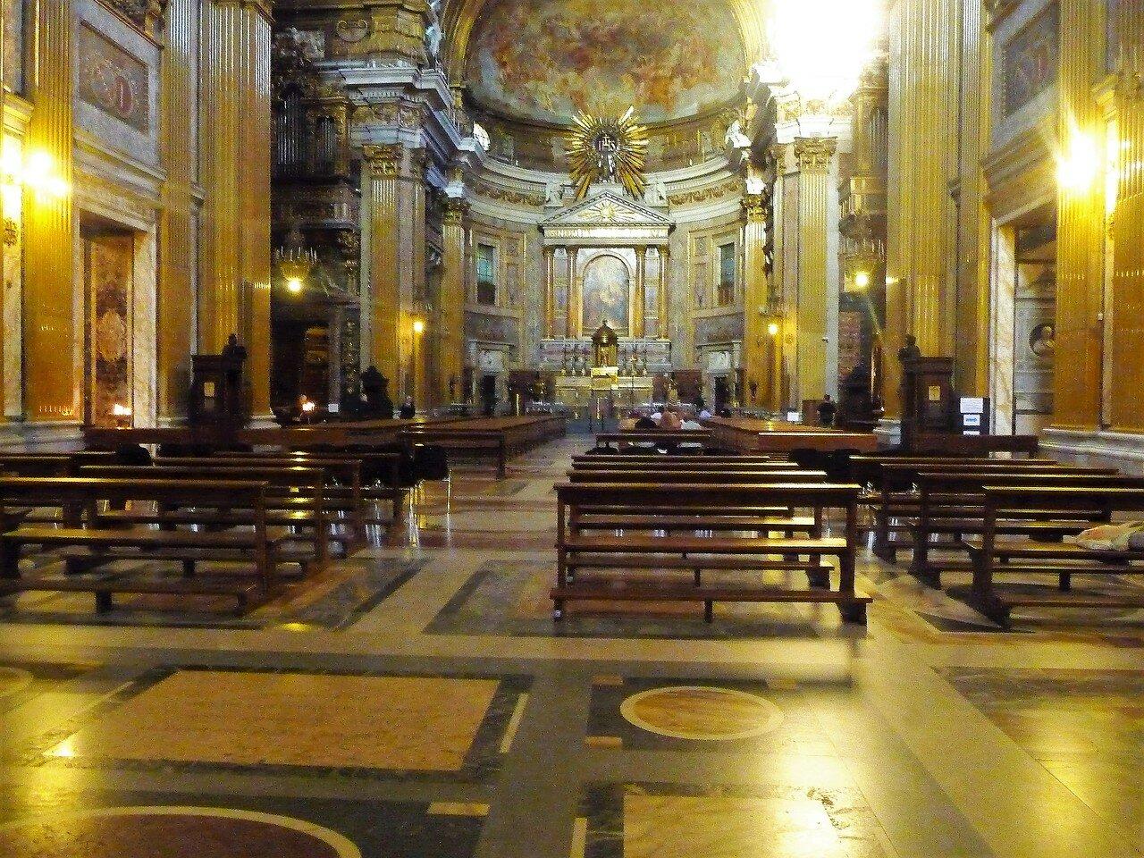 Chiesa il Gesu (12).JPG