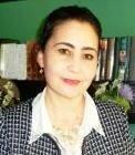 0-Biograf Shahodat.JPG