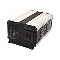 СибВольт 1512 инвертор DC-AC