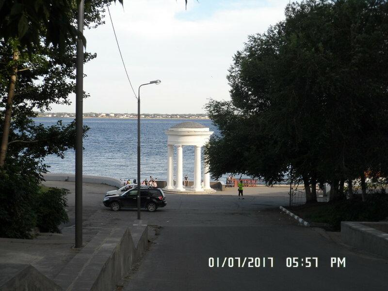 16_Саратов.jpg