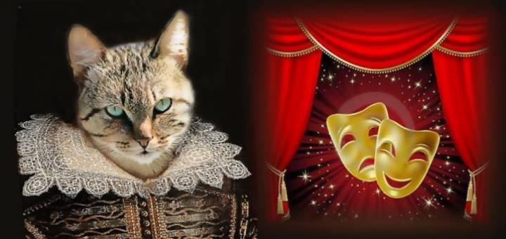 134И-Если-бы-Шекспир-был-котом-720x340.jpg