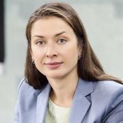 Мария Ситтель: биография, карьера и семья