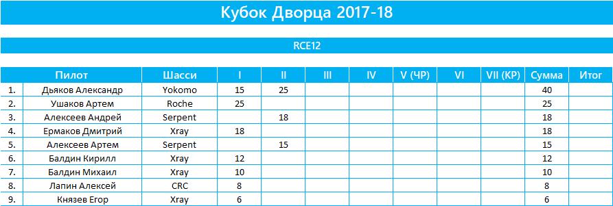 https://img-fotki.yandex.ru/get/963734/102561536.b/0_d8e6a_20de9c24_orig