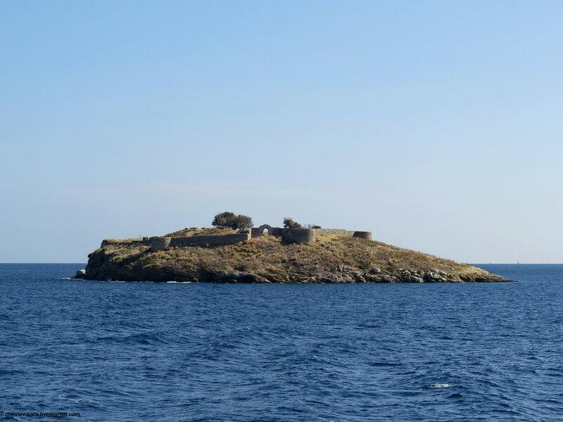 Греция, острова _340.JPG