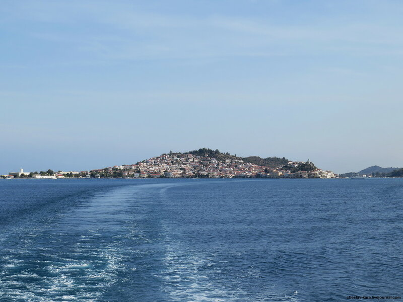 Греция, острова _390 Poros.jpg