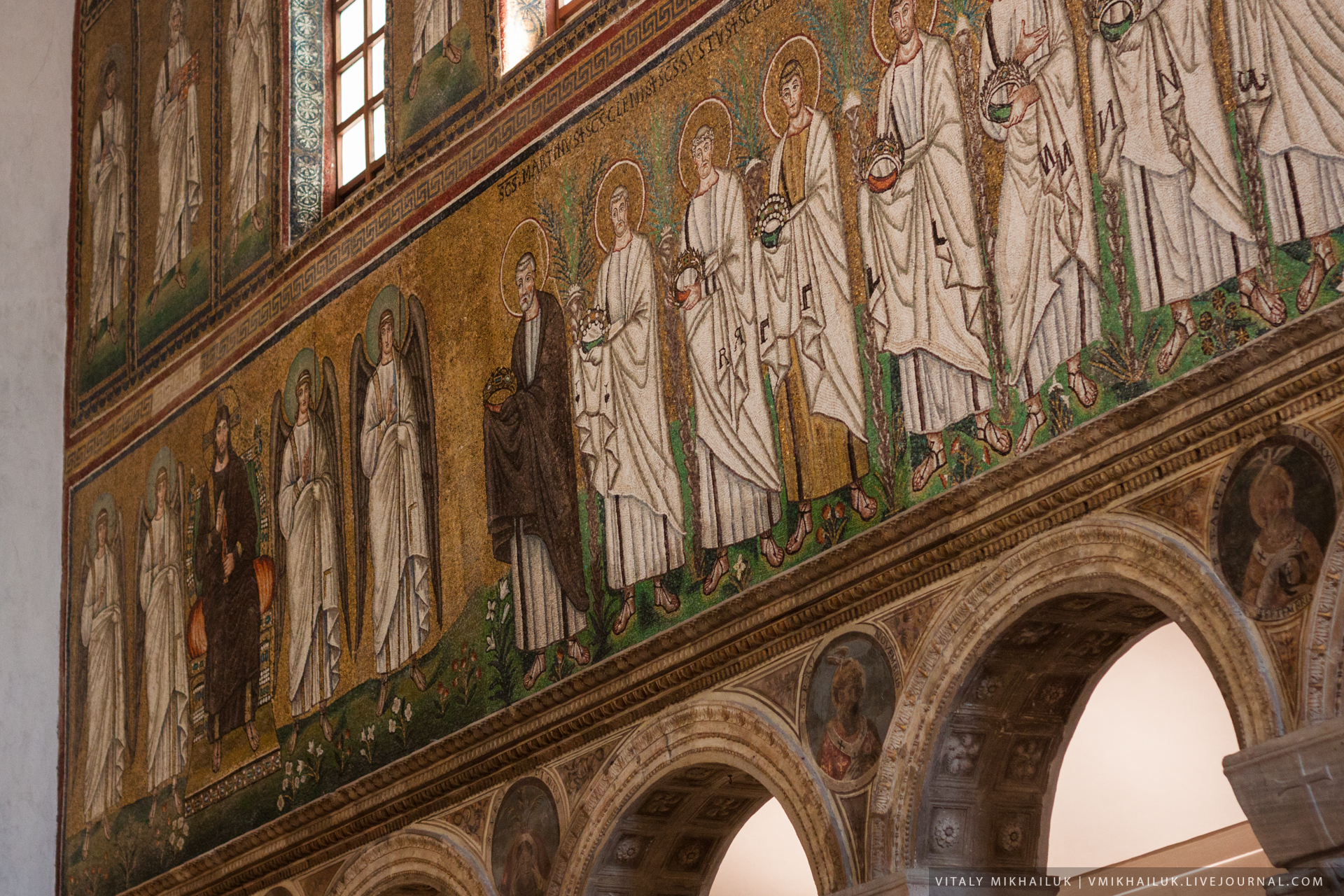 Ravenna: Mosaics, Dante and San Vitale Ravenna, which, here, Dante, time, San Vitale, Ravenna, church, Ravenna, Roman, can, Florence, Galla, stands, city, empire, city, city, place