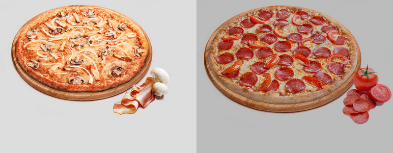 """Domino`s Pizza: cooking secrets and """"hot"""" promotions from the company Pizza, Dominos, pizza, cooking, is, just, time, pizza, customers, pizzerias, always, therefore, pizza, specialists, shares, new, delivery, more, opportunity fit"""