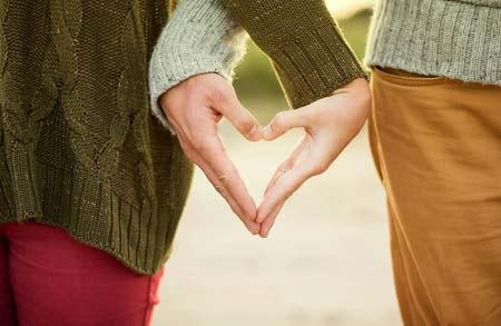 правила настоящей любви и дружбы