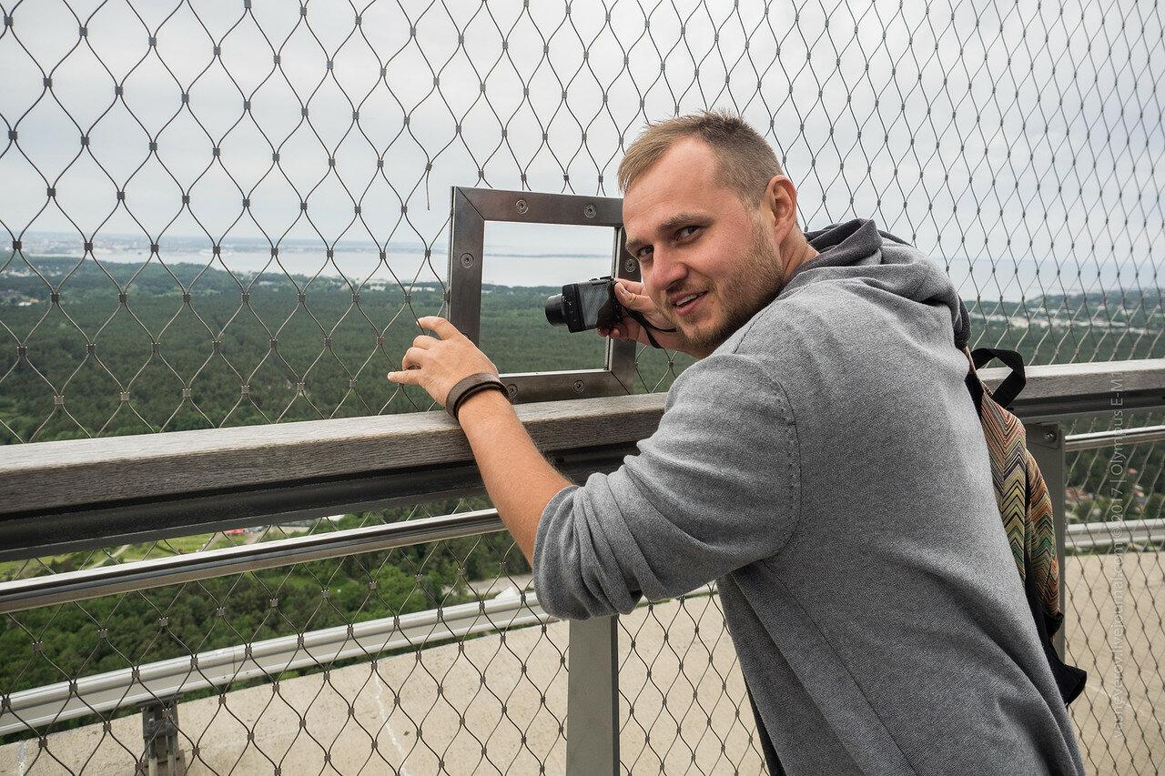 baltikaexp 2017 vasneverov tallinn Таллин olympus
