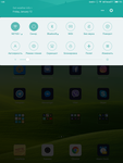 Screenshot_2018-01-12-01-05-03-801_com.miui.home.png