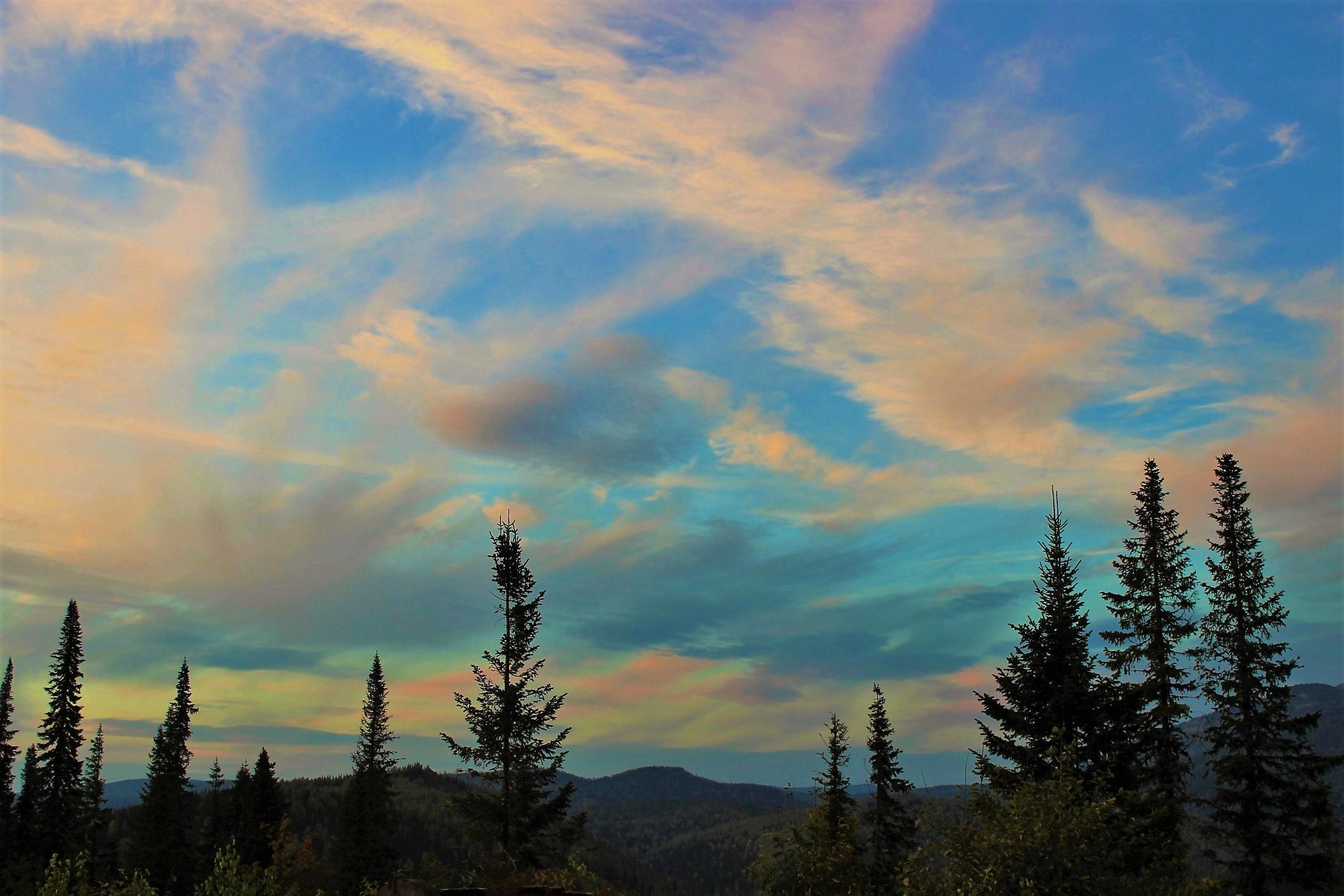 IMG_8118.JPG Вечернее небо