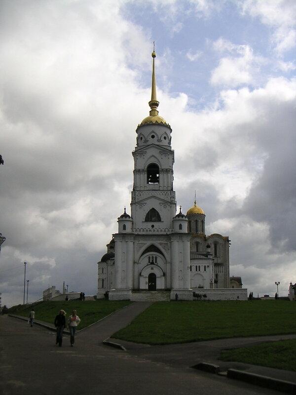 https://img-fotki.yandex.ru/get/963734/199368979.13d/0_26c607_49fae4f0_XL.jpg