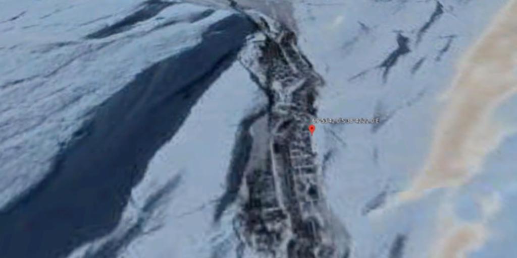 Антарктида исторические новости новости путешествий