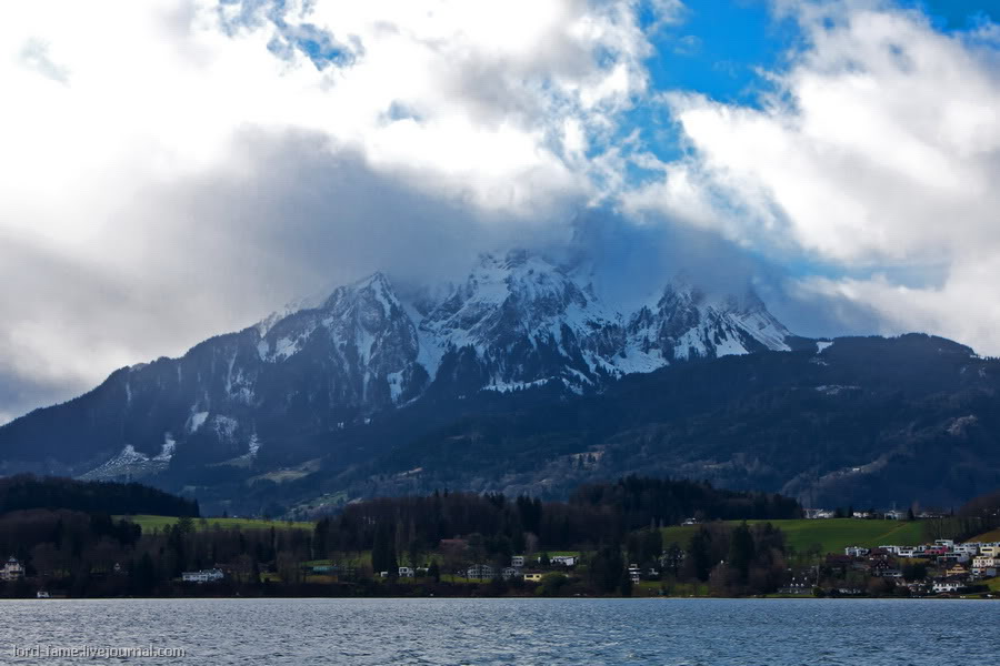 Luzern_Lake6.JPG