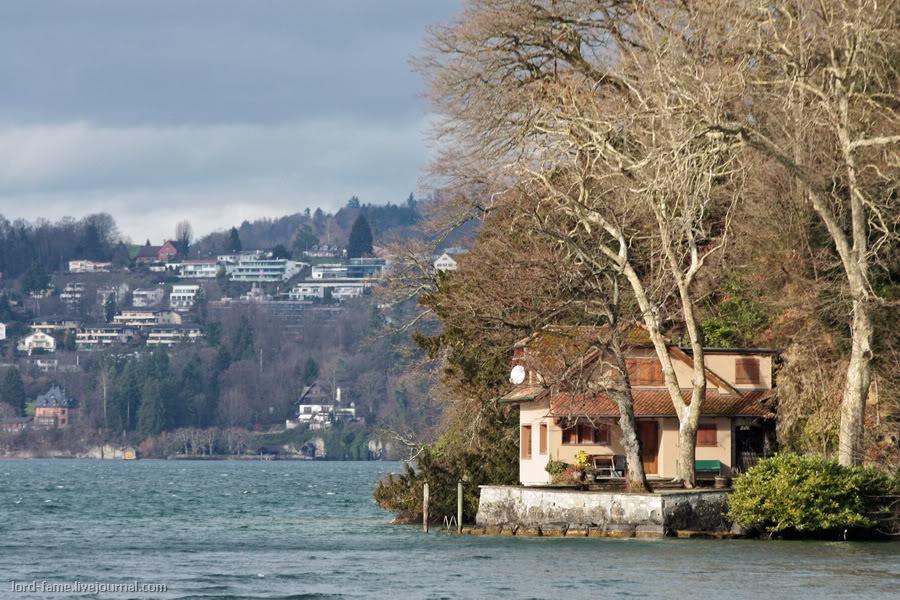 Luzern_Lake16.JPG