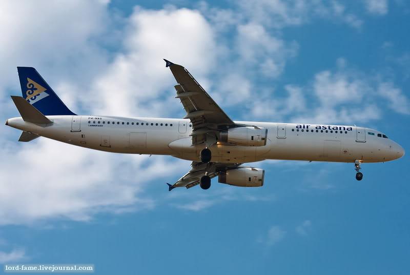 A-321_P4-NAS_Air_Astana_8_ALA_for_2.JPG