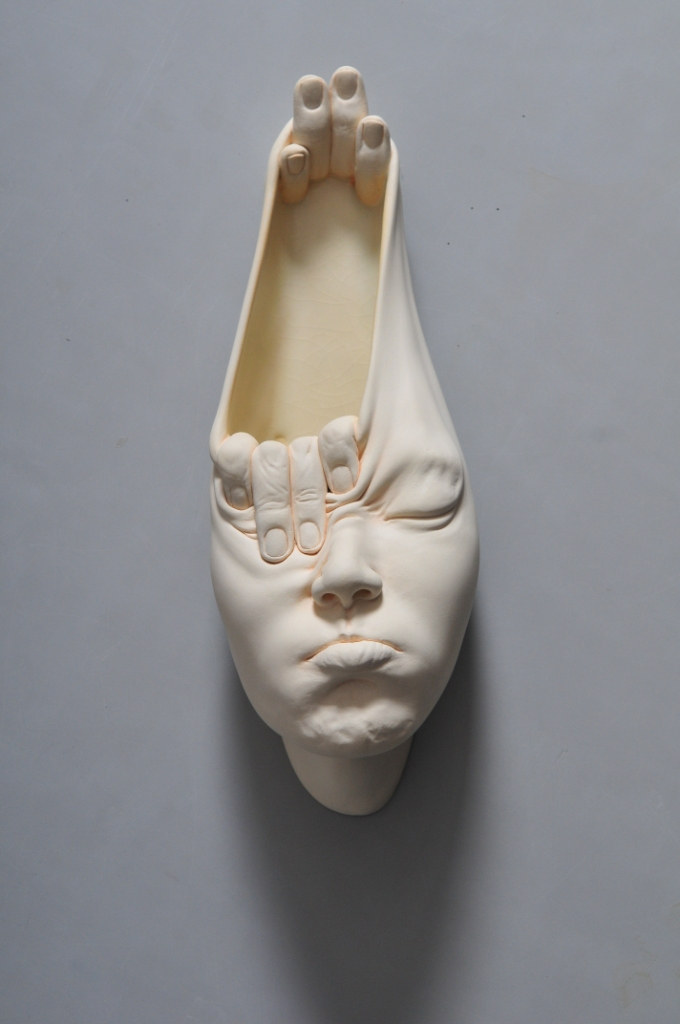 Johnson Tsang (10 pics)