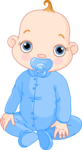 baby м6.png