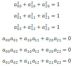Part8_constraints.png