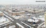2017_вид сверху_фото Дениса Есакова из ВК-сообщества Ломоносовский.jpg