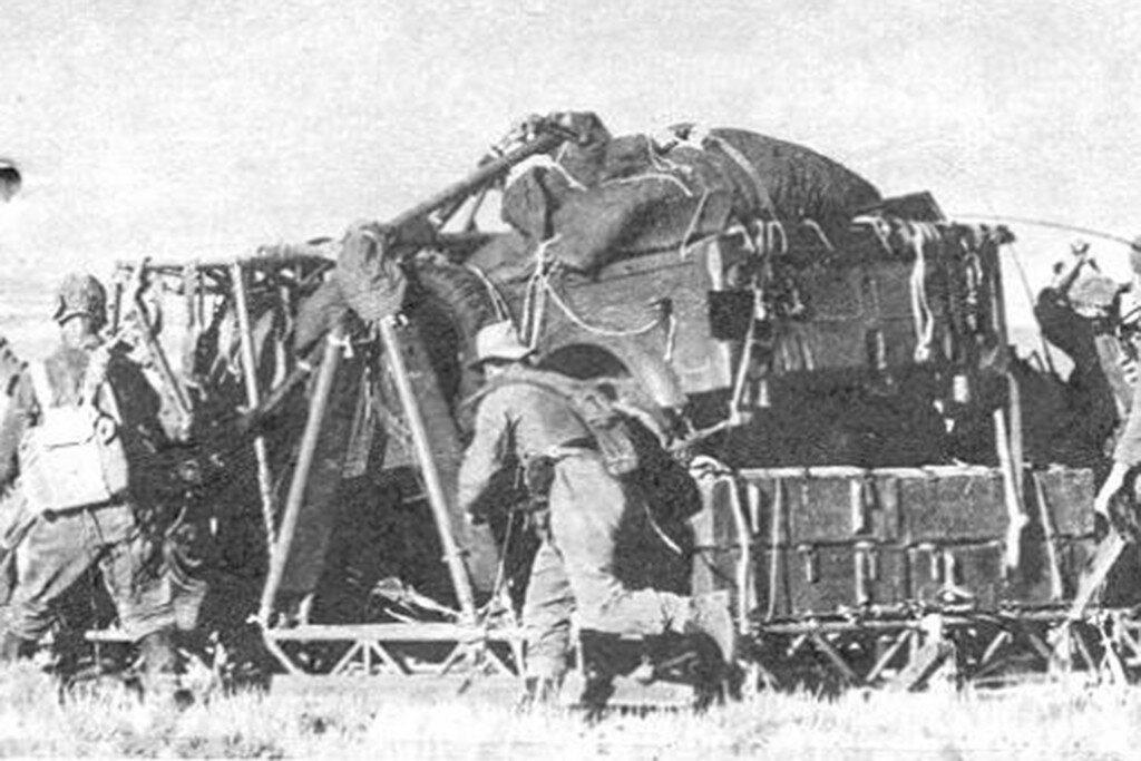 ГАЗ-69-ВДВ-11.jpg