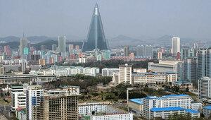 пхеньян.jpg