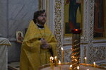 03-Liturgy of the Gymnasium.JPG