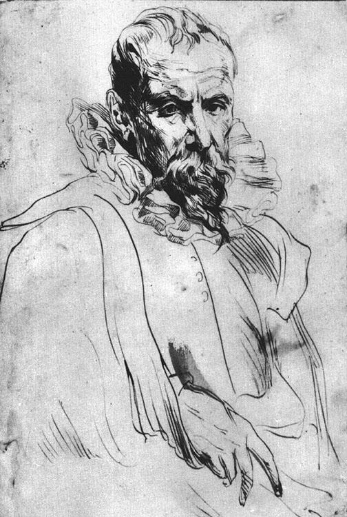 Anthony_van_Dyck_-_Portrait_of_Pieter_Bruegel_the_Younger_-_WGA07450.jpg