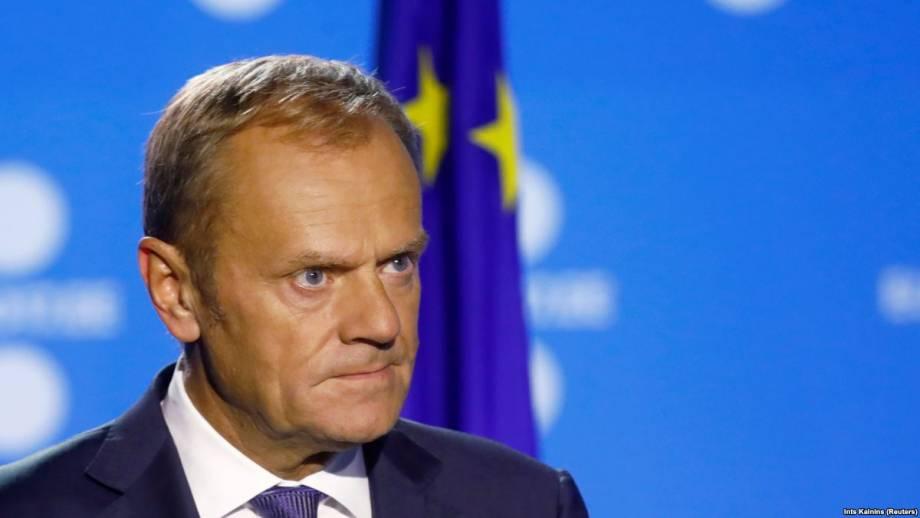 Лидеры ЕС: Россия «очень вероятно» ответственная за отравление Скрипача