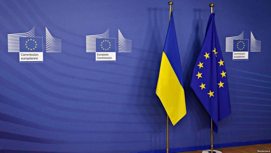 В Украине запустили платформу по продвижению украинских разработок