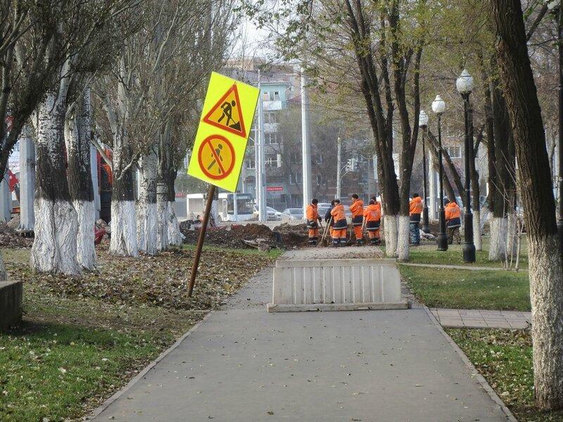 московское 006.JPG