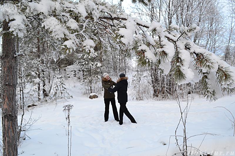 зимние_игры_zimnie_igry