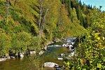 IMG_8228.JPG Речка в горах