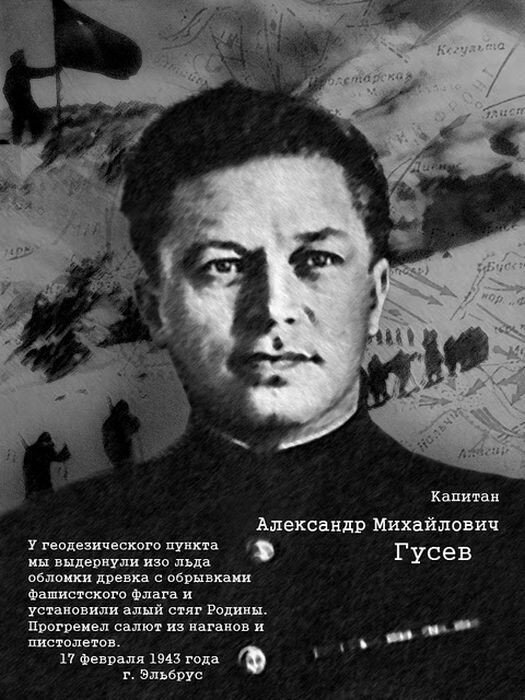 https://img-fotki.yandex.ru/get/963786/199368979.13e/0_26c615_741e07a5_XL.jpg