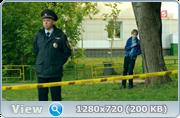 http//img-fotki.yandex.ru/get/963786/217340073.a/0_2089e4_602ca8bd_orig.png