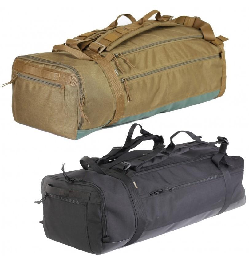 Тактическая сумка CARGO BAG COYOT