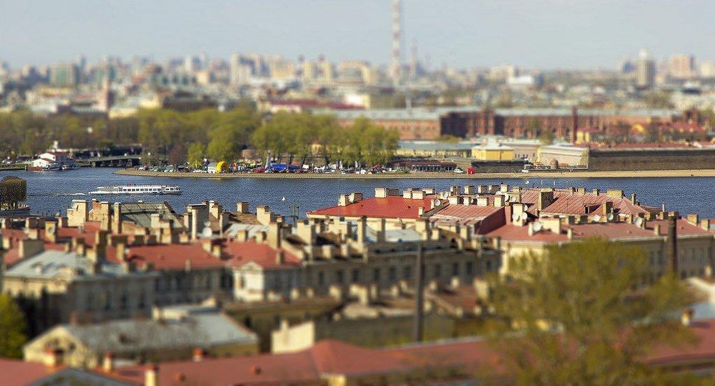 Tilt-shift города макросъемка пейзажи фотографы фотосъемка