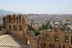 Athens (31).JPG