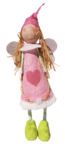 Collab_afternoontea_part3 (7).png