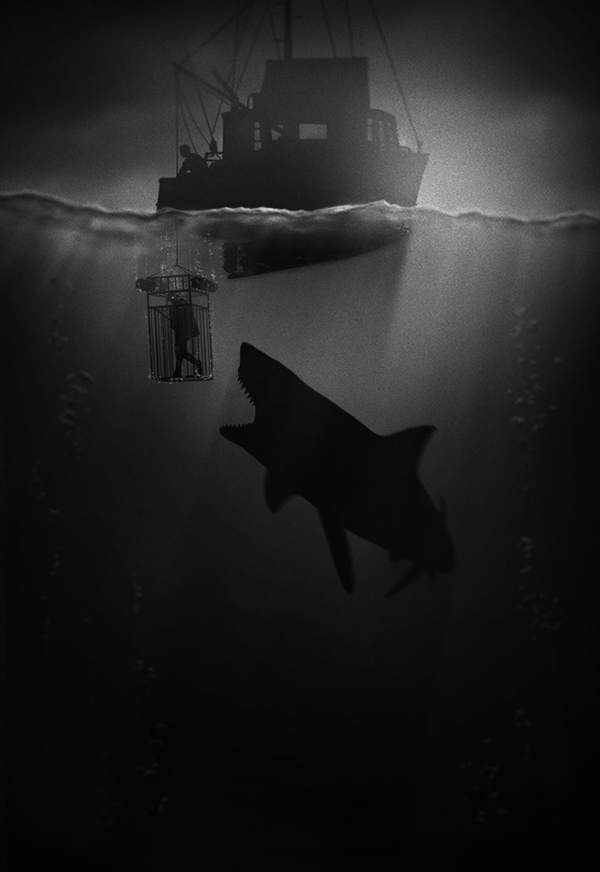 Noir Vol. 2, Marko Manev.jpg