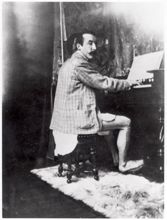 photograph-said-be-paul-gauguin-playing-harmonium-taken-alphonse-marie-mucha-his-studio-1895.jpg