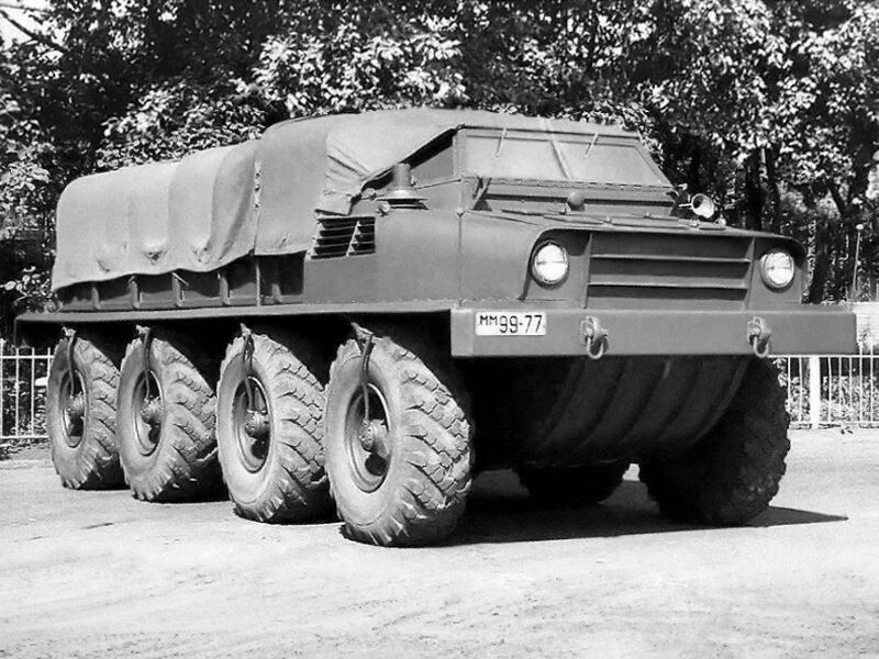 ЗиЛ Э134 (Образец №2) '1956.jpg
