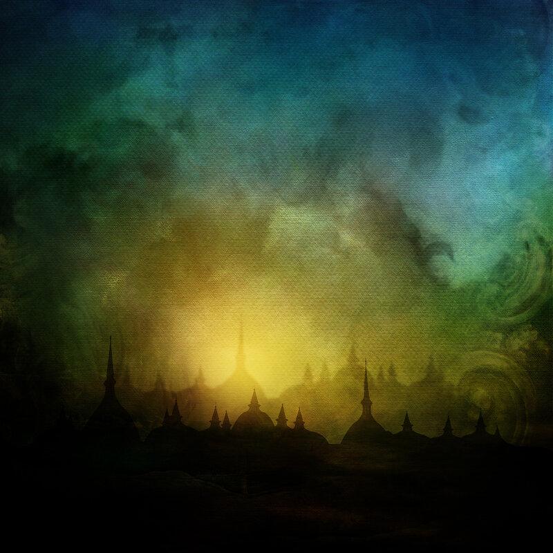 1001_Nights_Em-Ka_p (4).jpg